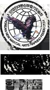 Hapkido Canadian Headquarter - Korean New Martial Arts Hapkido Federation